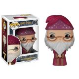 ALBUS DUMBLEDORE FUNKO POP ! 04 HARRY POTTER