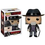 ABRAHAM SETRAKIAN FUNKO POP ! 280 THE STRAIN