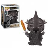 WITCH KING FUNKO POP ! 632 THE LORD OF THE RINGS