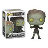 CHILDREN OF THE FOREST FUNKO POP ! 69 GAME OF THRONES