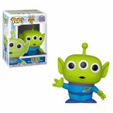 ALIEN FUNKO POP ! 525 TOY STORY 4 DISNEY