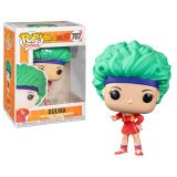 BULMA FUNKO POP ! 707 DRAGON BALL Z