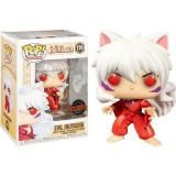 EVIL INUYASHA SPECIAL EDITION FUNKO POP ! 770