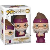 ALBUS DUMBLEDORE FUNKO POP ! 115 HARRY POTTER