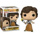 EVELYN CARNAHAN FUNKO POP ! 1081 THE MUMMY