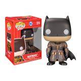 BATMAN FUNKO POP ! 374 DC
