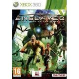 ENSLAVED ODYSSEY TO THE WEST OCC
