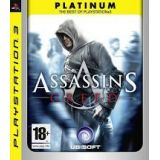 ASSASSIN S CREED PLATINUM OCC