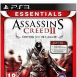 ASSASSIN S CREED 2 OCC