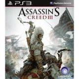 ASSASSIN S CREED 3  OCC
