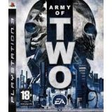 ARMY OF TWO OCC