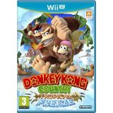 DONKEY KONG COUNTRY TROPICAL FREEZE OCC