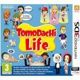 TOMODACHI LIFE OCC