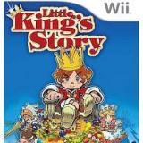 LITTLE KING STORY OCC