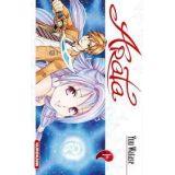 ARATA 01 OCC