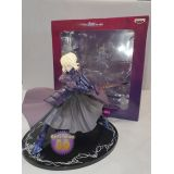 FATE STAY NIGHT : SABER ALTER