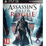 ASSASSIN S CREED ROGUE OCC
