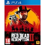RED DEAD REDEMPTION 2 OCC