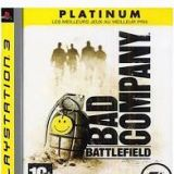 BATTLEFIELD : BAD COMPANY PLATINUM OCC