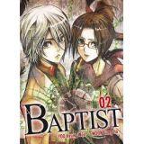 BAPTIST 02 OCC