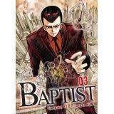 BAPTIST 03 OCC