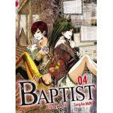 BAPTIST 04 OCC